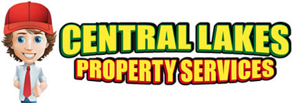Central Lakes Property Services